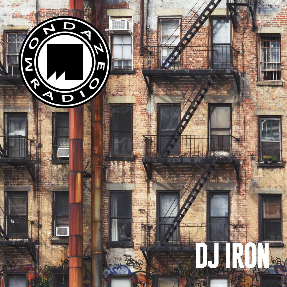 DJ-Iron-80s-hiphop-mix