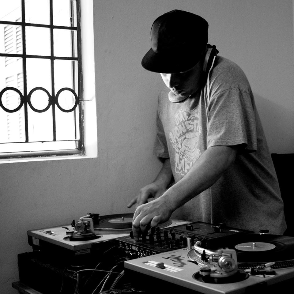 DJ-Iron-Beneath-The-Surface-2