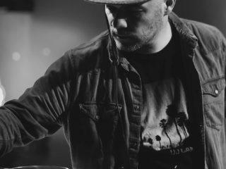 DJ-Moar-Hip-Hop-Mix
