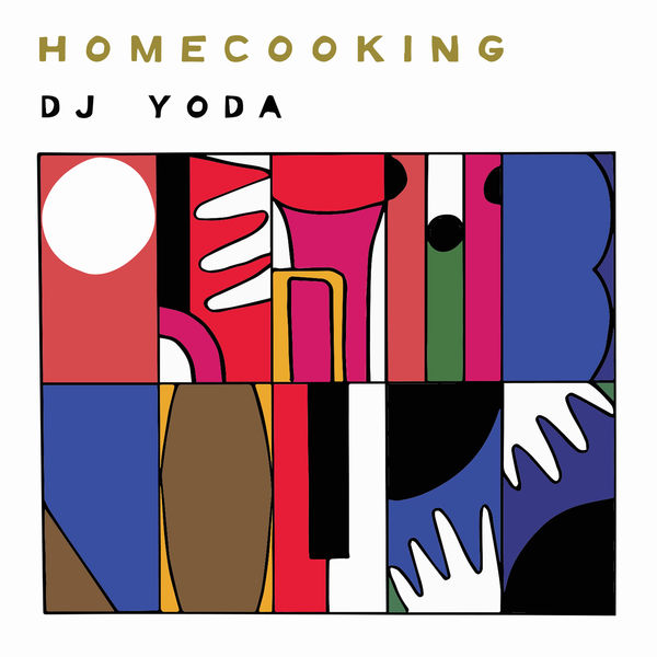 DJ-Yoda-Home-Cooking