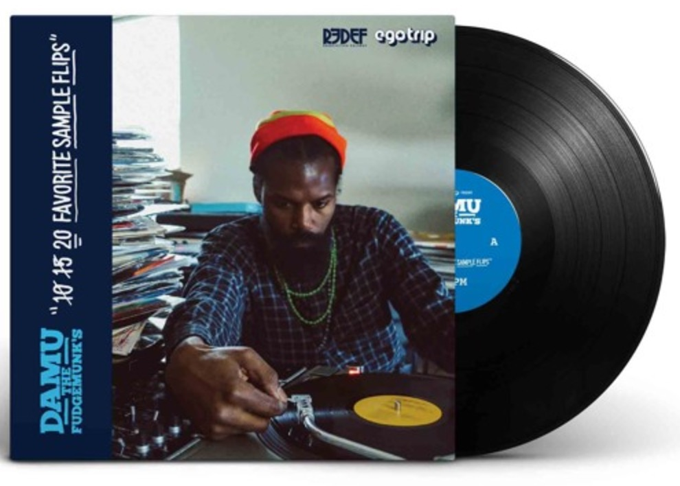 Damu-The-Fudgemunk-Sample-Flips-Vinyl-Free-Download