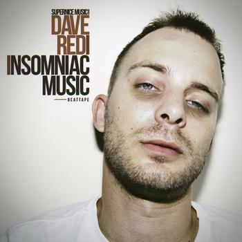 Video: Dave Redi – Days Dawn