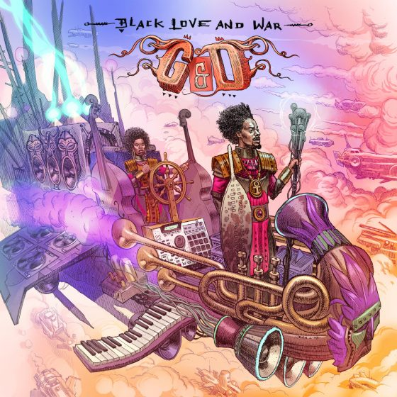 Declaime-Georgia-Anne-Muldrow-Dan-Lish