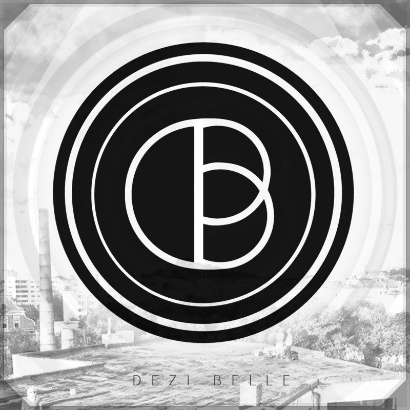Dezi-Belle-Records-Bandcamp