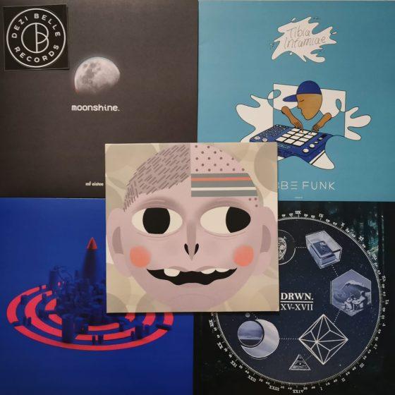 Dezi-Belle-Vinyl-Records