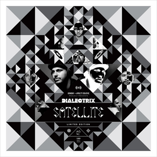 Stream: Dialectrix – Stop (Prod. Suff Daddy)