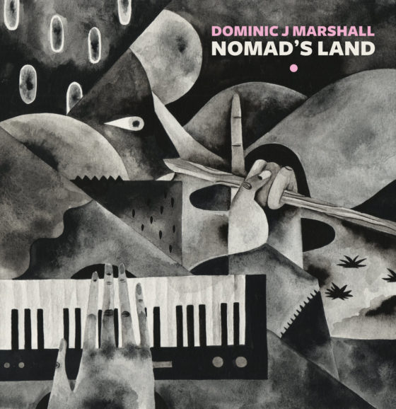 Dominic-J-Marshall-Nomads-Land-DMT