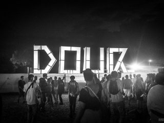 Dour-Festival-Hip-Hop-Playlist-2018