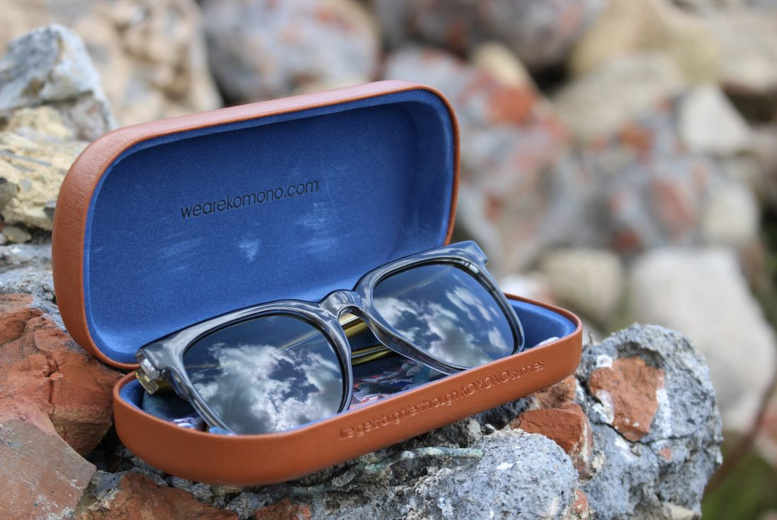 Dour-KOMONO-Sunglasses