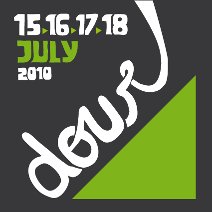 News: Dour Festival announced line-up