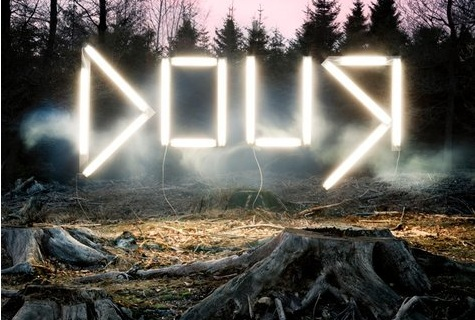 The Find at Dour #4: The Contest
