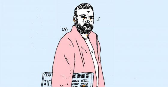 Dr. Dundiff MPC