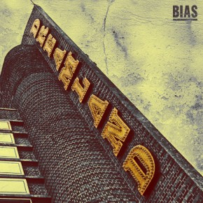 Free MP3: Bias - Dreamland (Limited Download)