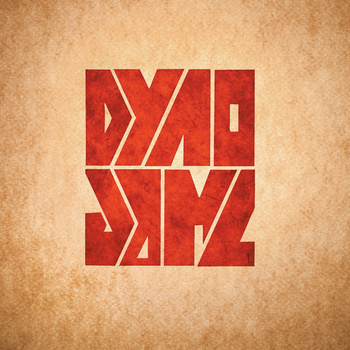 Pick Of The Week #32: Dyno Jamz (+ Interview)