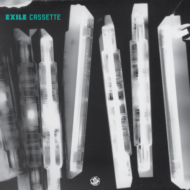 Free Download: Exile – Cassette (Unreleased Material)