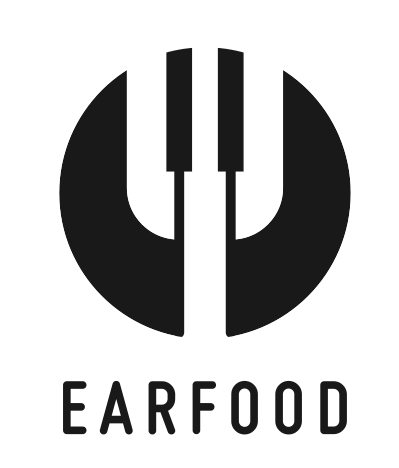 Video: EarFood Project – Episode 1 & 2