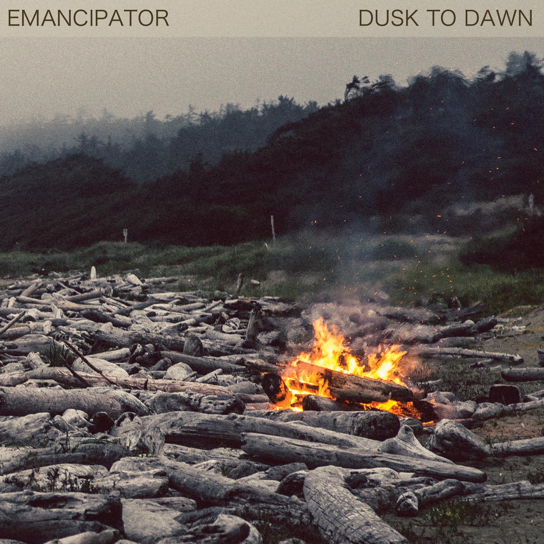 Stream: Emancipator – Dusk to Dawn