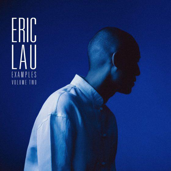 Eric-Lau-Examples-Vol-2