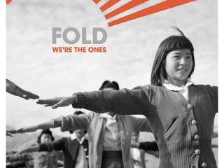 FOLD-We're-Ones-Album-Bandcamp