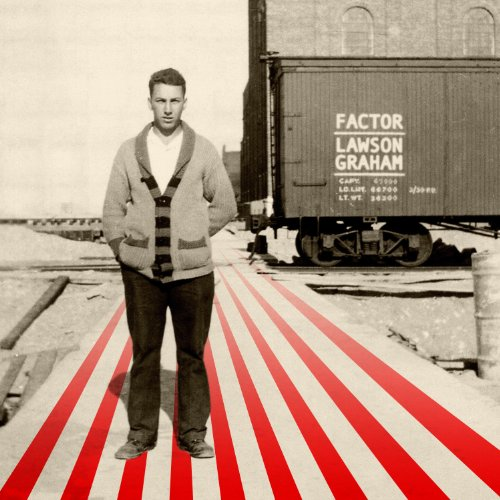 Video: Factor – Lawson Graham