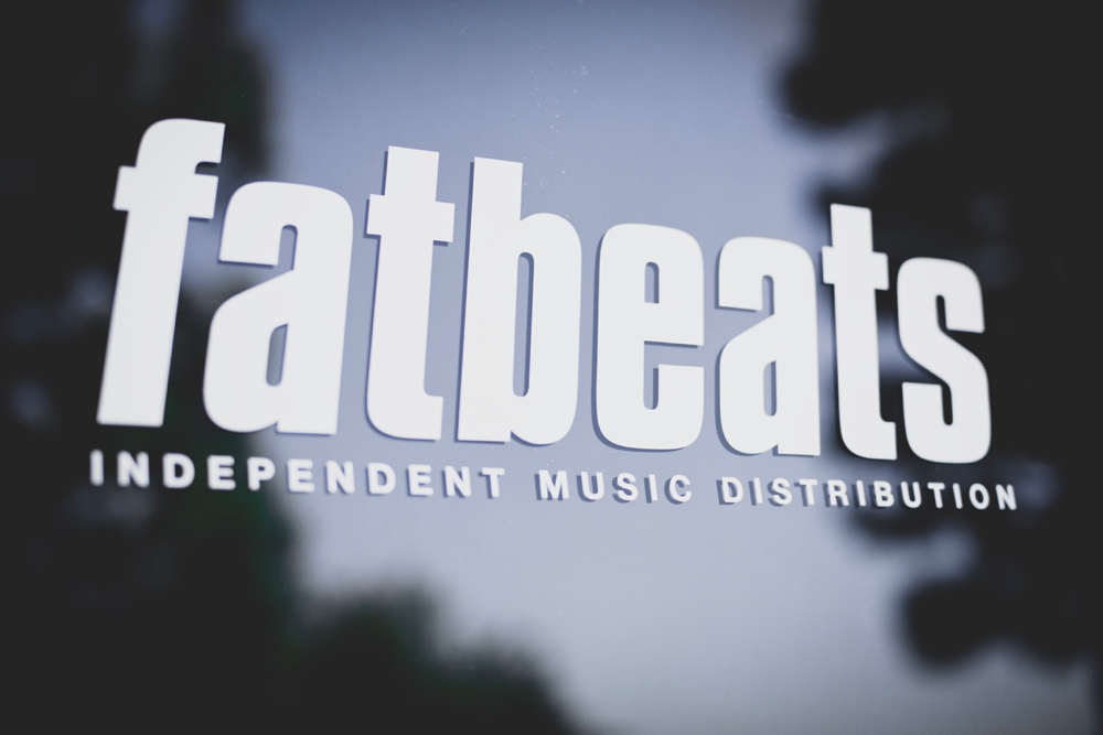 Fat-Beats-Store-Hip-Hop