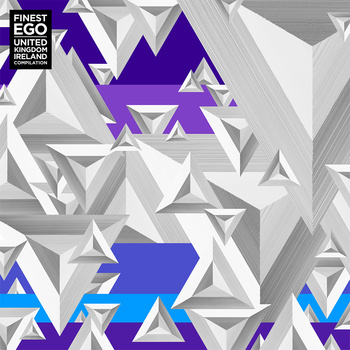 Free Download: Finest Ego – United Kingdom / Ireland Compilation (2011)