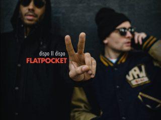 Flatpocket-Dispo-Dispo-Twit-One-Lazy-Jones