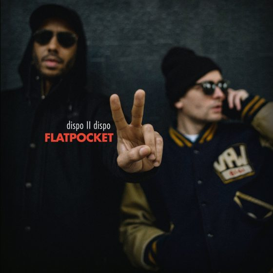 Flatpocket-Dispo-Dispo-Twit-One-Lazy-Jones