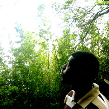 News: Info about Flying Lotus' new album (+ free tracks)
