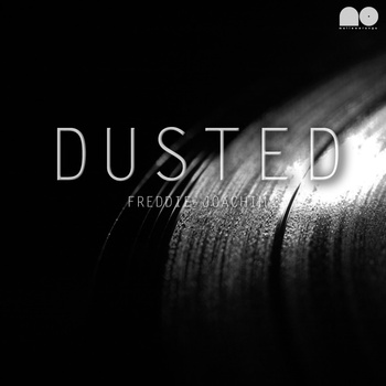 Free Download: Freddie Joachim – Dusted (2011)