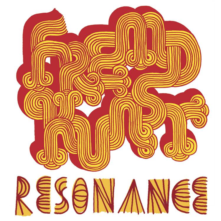 Free Download: Fremdkunst – Resonance EP (2010)