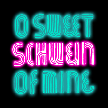 Free Download: Fremdkunst – O sweet schwein of mine