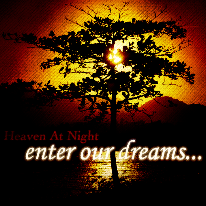 Article: Introducing… Heaven At Night