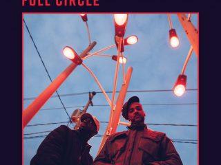 Full-Circle-Recognize-Download-Vinyl