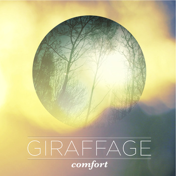 Free Download: Giraffage – Comfort (2011)