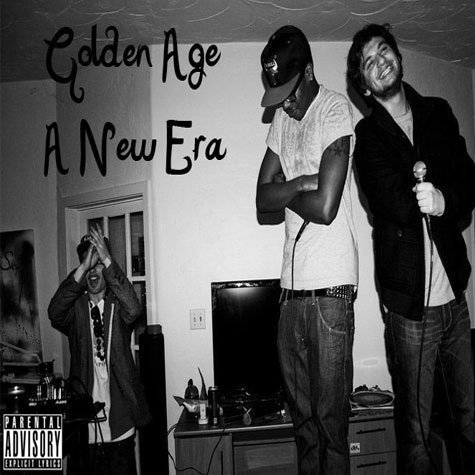 Free Download: Golden Age – A New Era (2011)