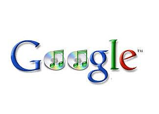 News: Google to launch new music service