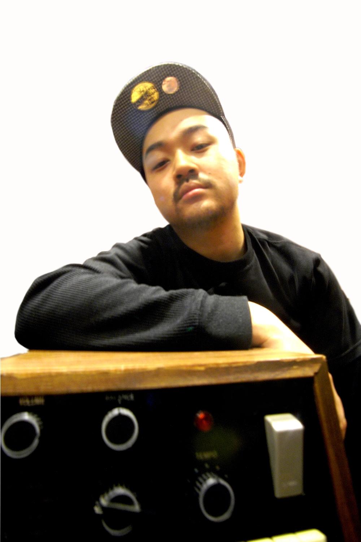News: Grooveman Spot to release sophomore album