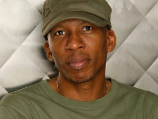 Hank-Shocklee-Bomb-Squad