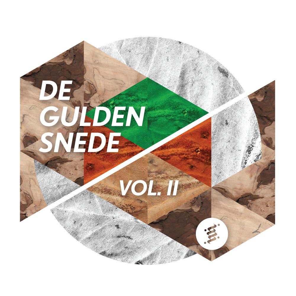 Free Download: INI Movement – De Gulden Snede (Vol. 2)