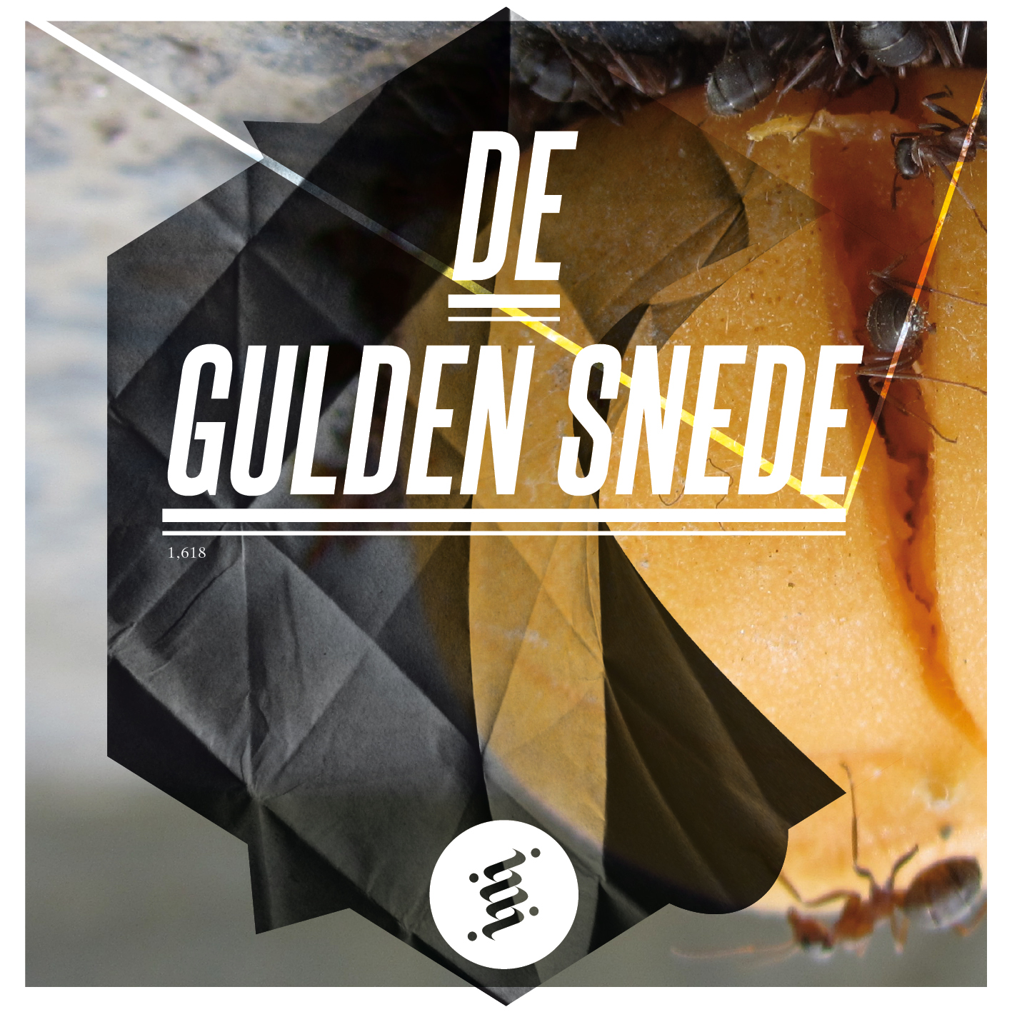 Free Download: INI Movement – De Gulden Snede