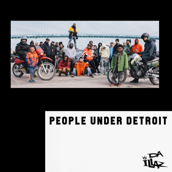 Illaz-People-Under-Stairs-Detroit-Download