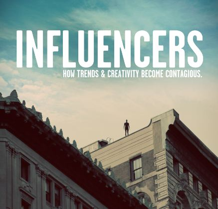 Video: Influencers (Short Documentary)