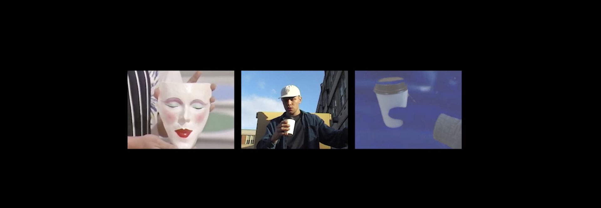 Ivan Ave-NuPath-Video
