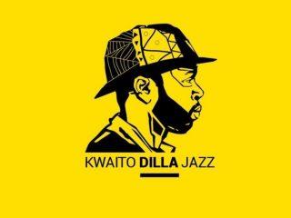 J-Dilla-Kwaito-Spazabass