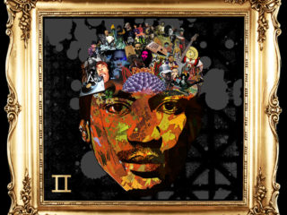 J-Period-Best-Q-Tip-Volume-2-Stream-Bandcamp-Free-Download