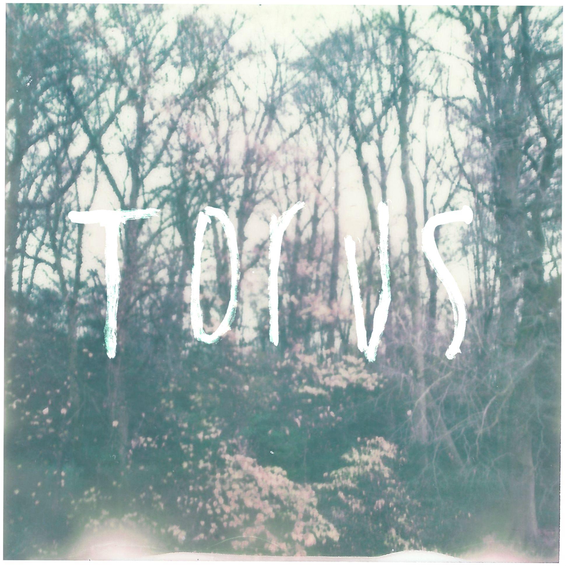 Stream: Torus – Torus EP (2012)