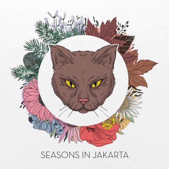 Jakarta-Records-Seasons-Stream