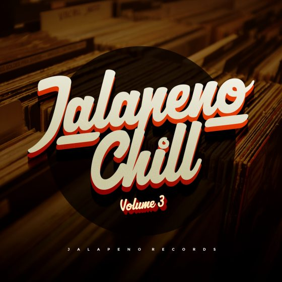 Jalapeno-Chill-Mix