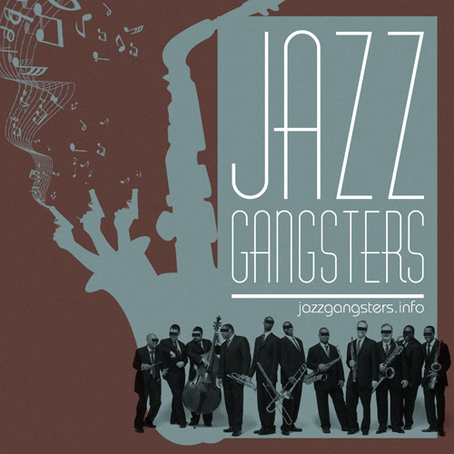 Video: Jazz Gangsters – Morning Coffe (Fan Video)